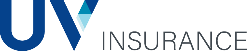 UV Insurance