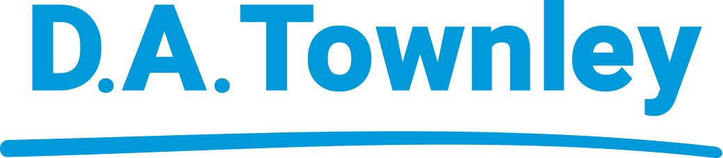 D.A. Townley