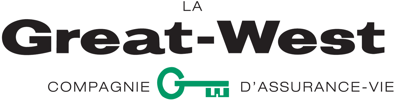 1-La Great-West
