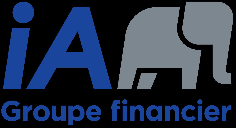 iA Groupe financier
