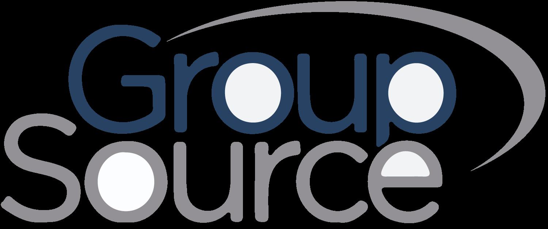 GroupSource