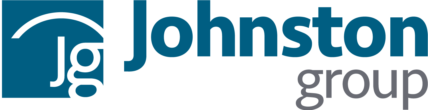 JohnstonGroup