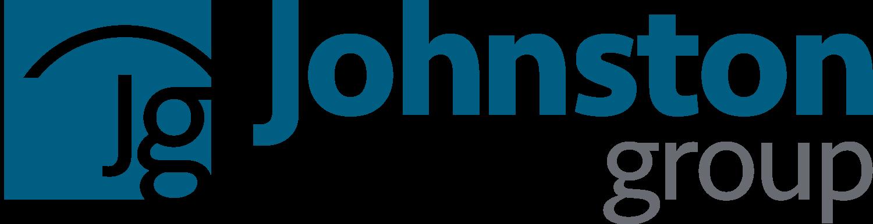 JohnstonGroup
