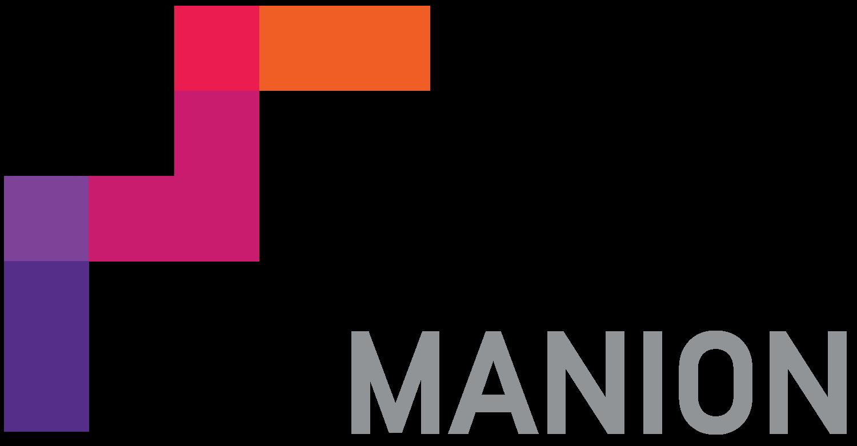 Manion