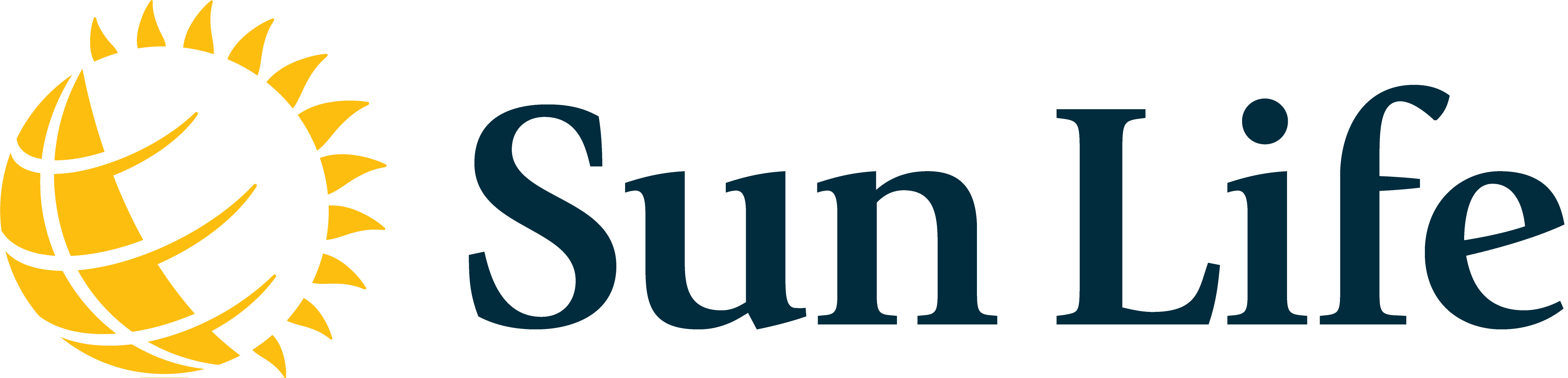 Financière Sun Life